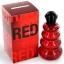 น้ำหอม Samba Red EDT for Men 100 ml thumbnail 1